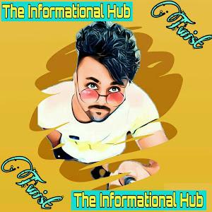 Twist! The Informational Hub