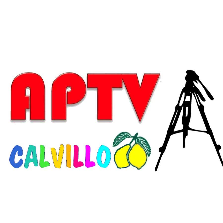 APTV De Calvillo