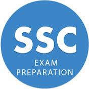 Ssc coaching center Avatar