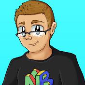 Nathaniel Bandy