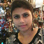 Priyanka Das - Youtube