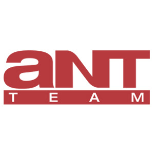 Ant Team Social Media Marketing Agency In Singapore