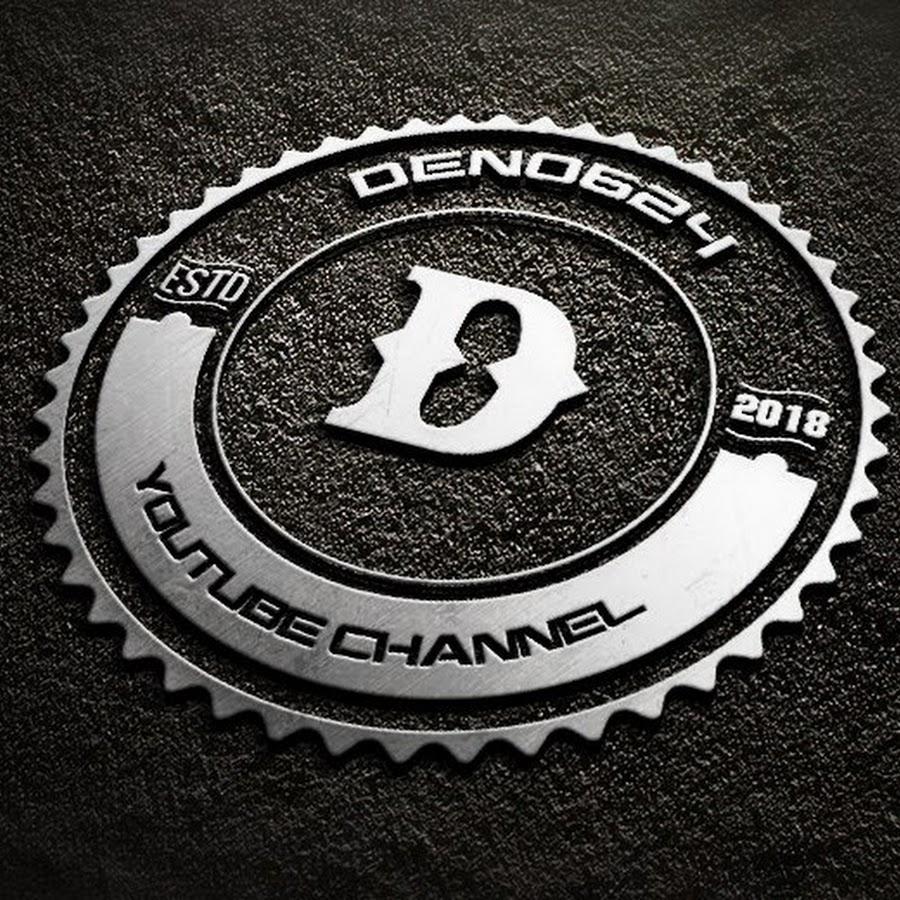 Deno624
