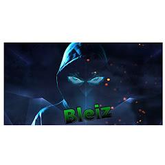 Bleiz PL