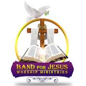 B4Jesus Worship Ministries