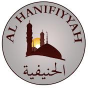 alhanifiyyah net worth