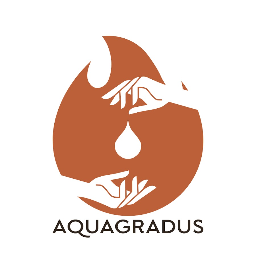 AquaGradus Фабрика