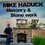 Mike Haduck Masonry net worth