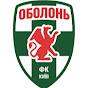 BROVAR TV - Офіційний канал ФК Оболонь