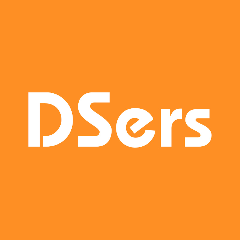 DSers - AliExpress Official Dropshipping Partner