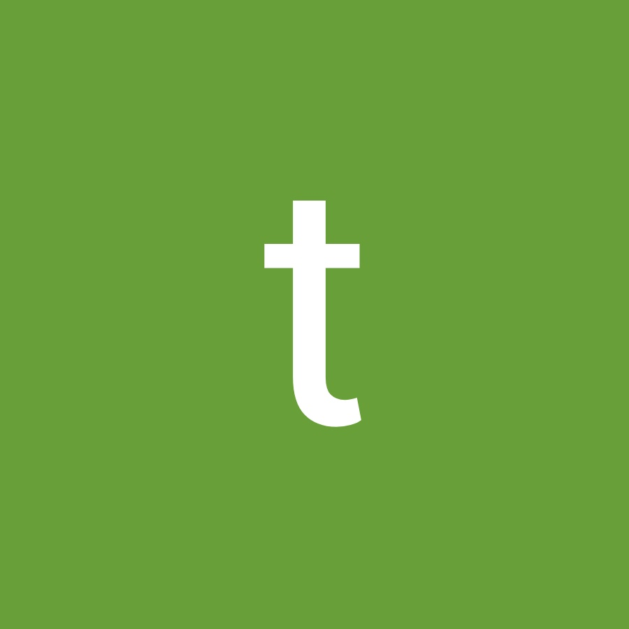 tendretintin