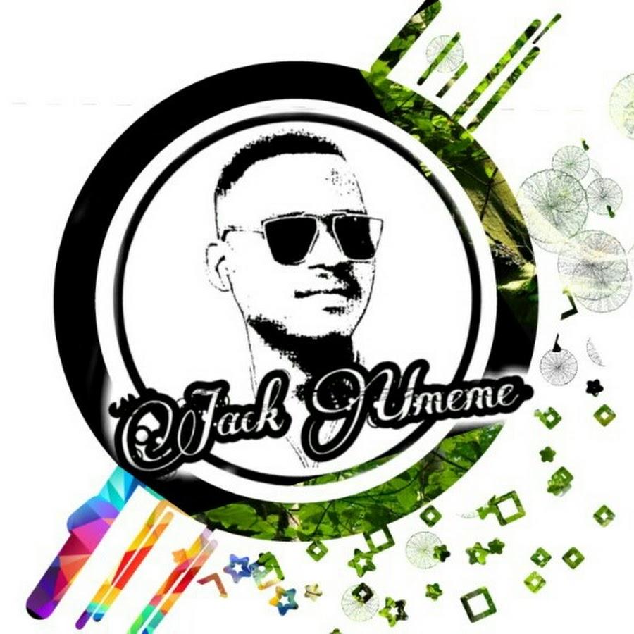 Jack Umeme