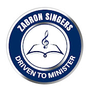Zabron Singers net worth