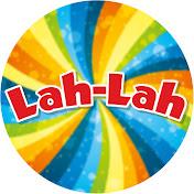 Lah-Lah net worth