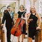 Vermilion Strings of Louisiana - Youtube