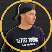Retire Young