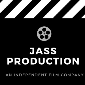 Jass Production
