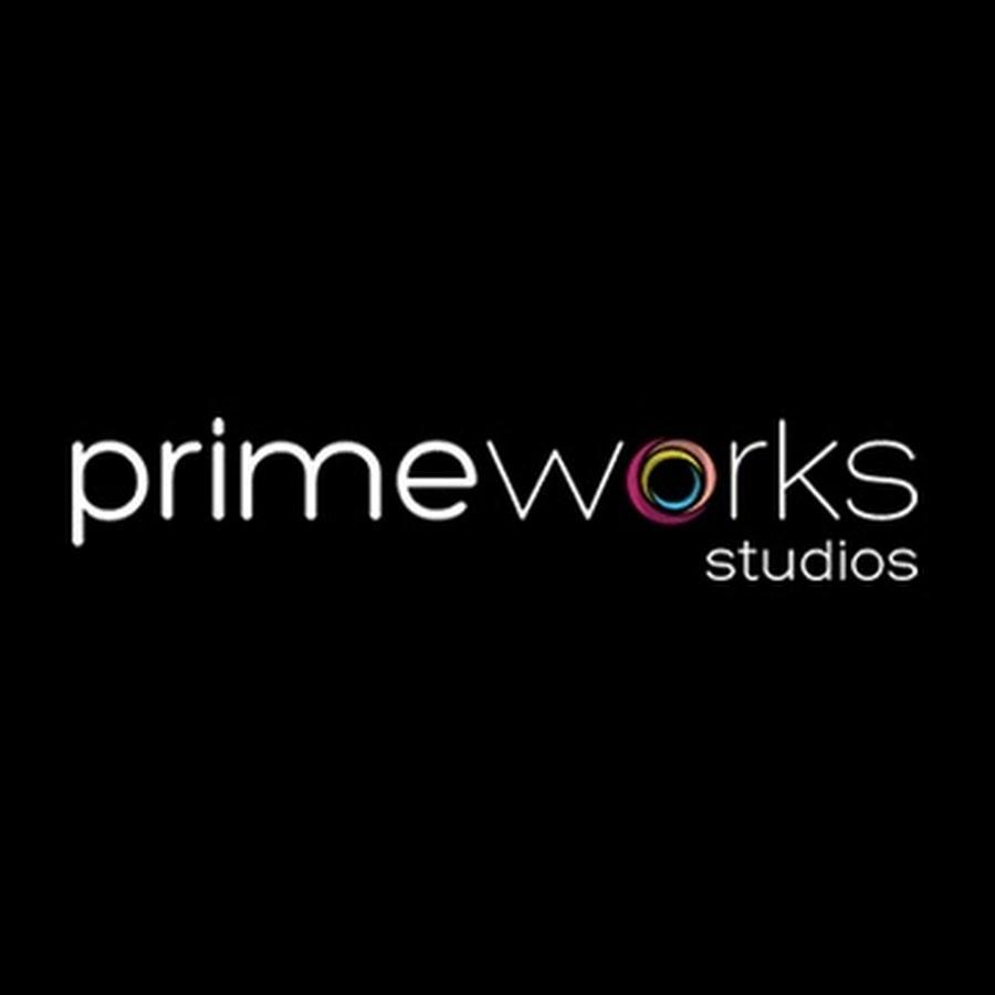 Primeworks Studios -