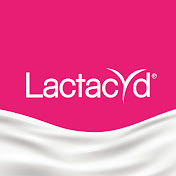 Lactacyd ASIA net worth