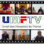 UMFTV