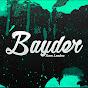 Bayder YT