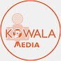 Kowala Media - @rapidmediainc - Youtube