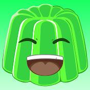 Jelly Avatar