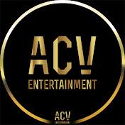 ACV Music net worth