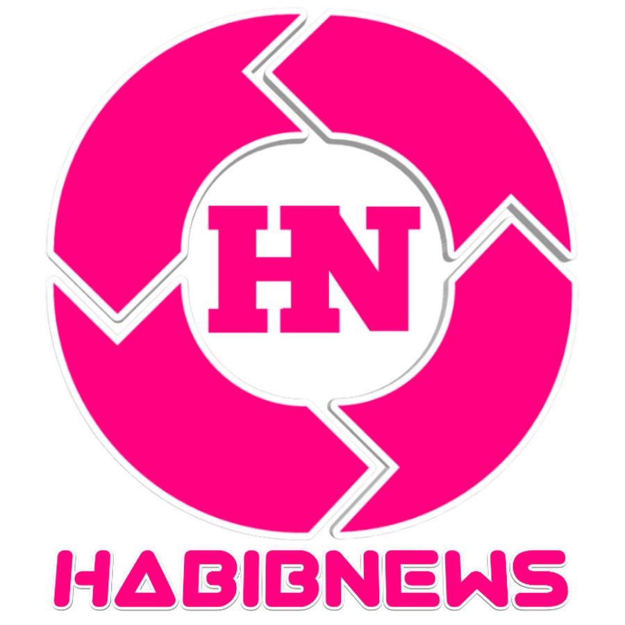 Habib News