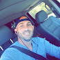Clayton Johnson - @claytonj1128 - Youtube