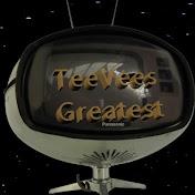 TeeVees Greatest net worth