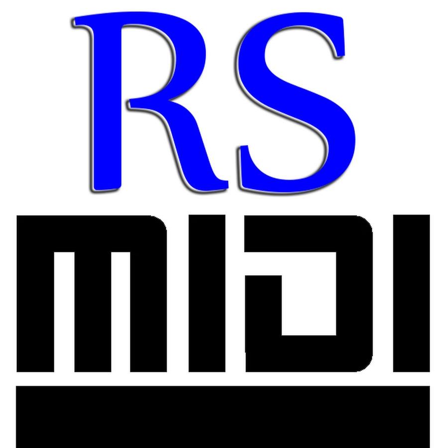 RS MIDI