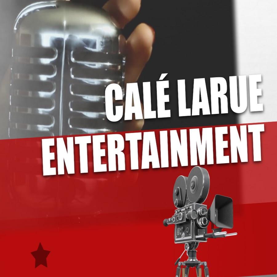 CaLé LaRue