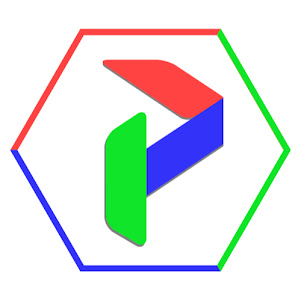 RGB Pixl