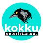 Kokku Entertainment
