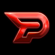 Piazz - STR Team net worth