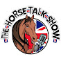 The Horse Talk Show Network - Youtube