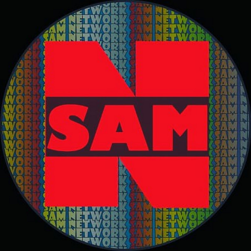 SAM Network