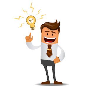 Iknovative Ideas