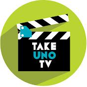 Take Uno Tv net worth