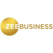 Zee Business Avatar