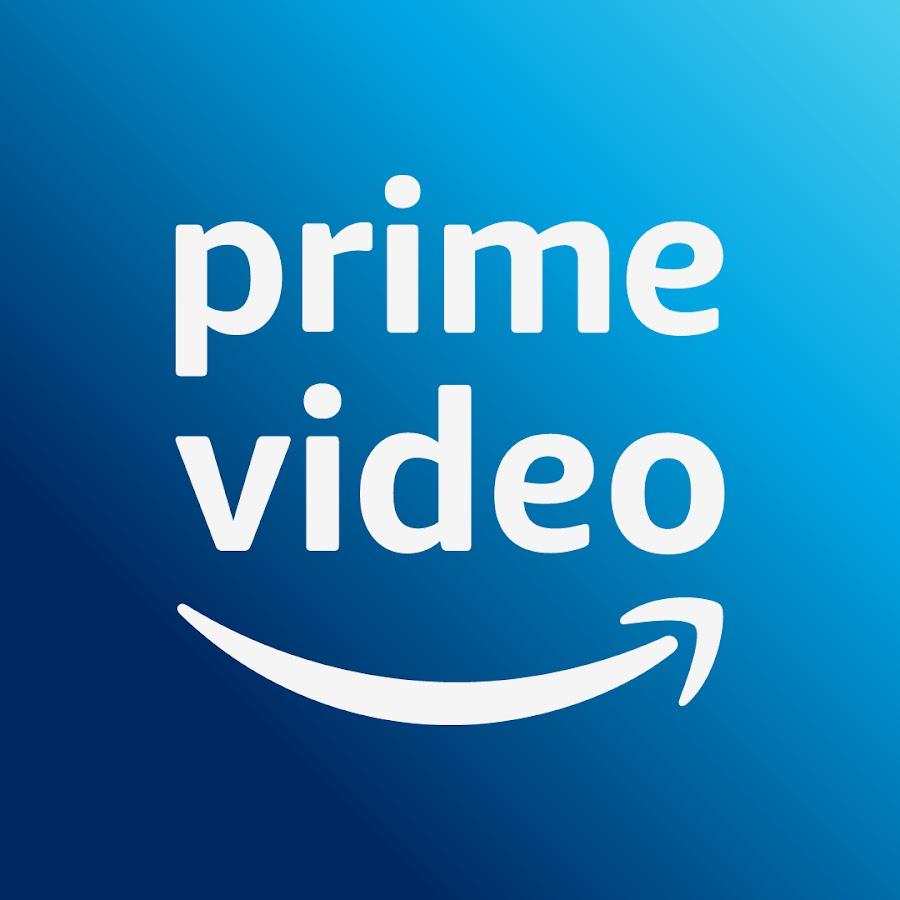 Amazon Prime Video Deutschland Youtube