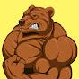 バル熊先輩のバイクマッチョTV