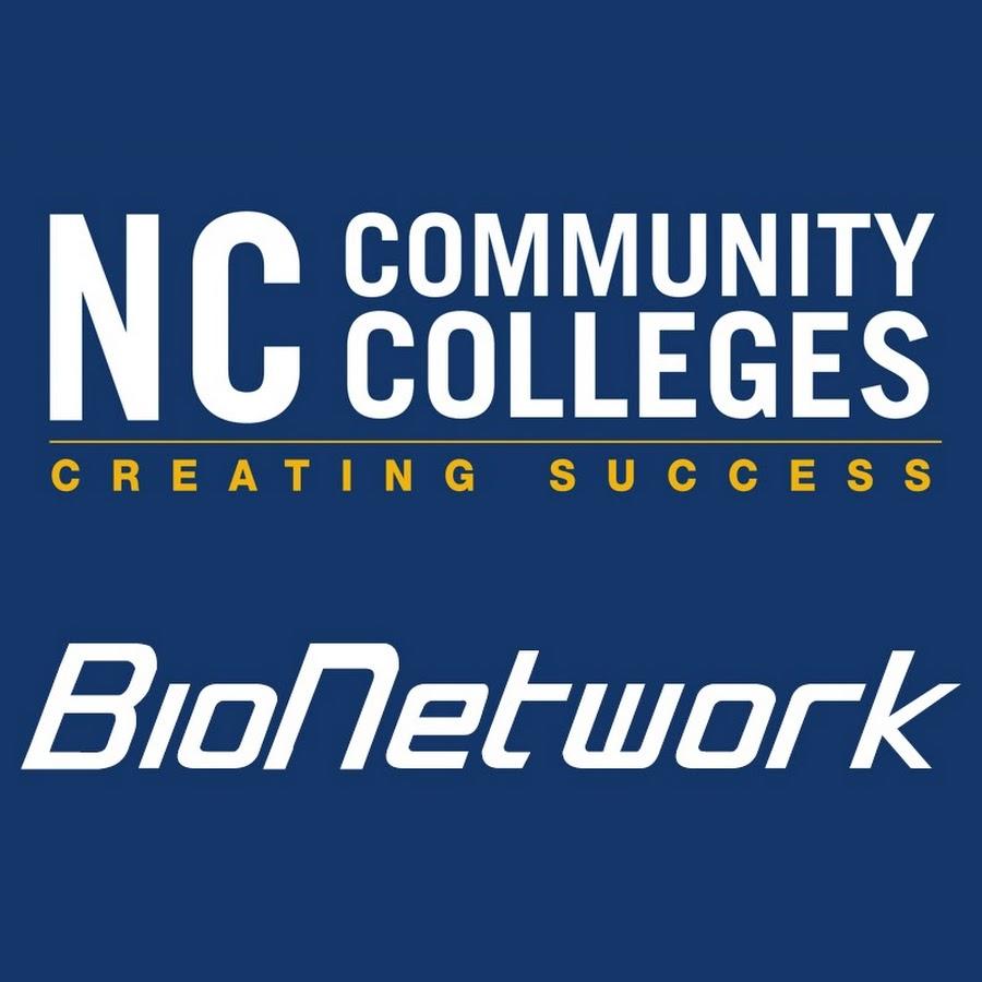 BioNetwork