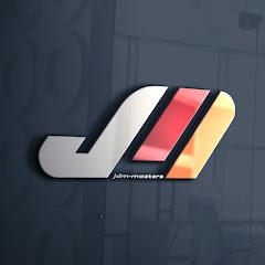 JDM Masters