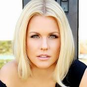 Carrie Keagan net worth