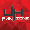UH Fan Zone