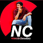 Nimesh Chowdary Official