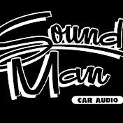 Soundman Car Audio net worth