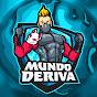 Mundo Deriva - Peliculas de Fortnite Verified Account - Youtube